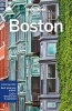 Harvard, Lonely Planet City Guide