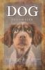Mchugh Susan, Dog