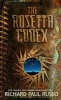 Russo, Richard Paul, Rosetta Codex