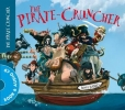 Duddle, Jonny, Pirate Cruncher