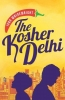 Ivan Wainewright, The Kosher Delhi