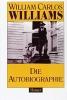 Williams, William Carlos, Die Autobiographie