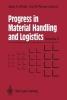 , Material Handling `90