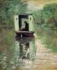 , Claude Monet 2019