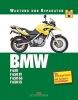 Coombs, Matthew, BMW F 650 / F 650 ST / F 650 GS / F 650 CS