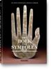 <b>Aras</b>,Het boek der Symbolen