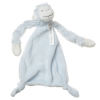 <b>Hap-130164</b>,Blue monkey micky tuttle- knuffel  - happy horse