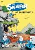 <b>Peyo</b>,Smurfen 34