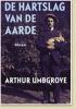 Arthur Umbgrove, De hartslag van de aarde