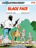 Willy Lambil, Black Face