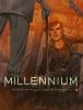 Man  &  Runberg, Millennium 04