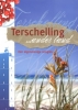 <b>Jolanda de Kruyf, Roelof Tienkamp</b>,Terschelling ... ander land