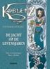 Thierry,Robin, Koblenz Integraal Hc01