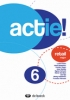 , Actie! 6 Retail Major