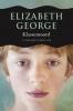 Elizabeth George, Klassemoord