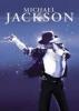 Ceka, Michael Jackson De getekende biografie