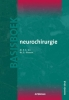 <b>K.G. Go, G. Blaauw</b>,Basisboek neurochirurgie