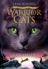 <b>Erin  Hunter</b>,Warrior Cats serie III - De Macht van drie - Verbannen