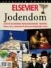 <b>Speciale editie Elsevier Jodendom</b>,