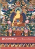 Ian A. Baker, Boeddha`s van de Hemelse Galerij