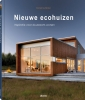 <b>Manuel Guti&eacute;rrez</b>,Nieuwe ecohuizen