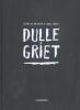 <b>Geert De Kockere</b>,Dulle Griet