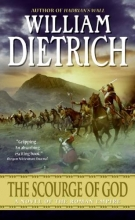 Dietrich, William The Scourge of God