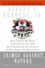 Kennedy, Robert F. Crimes Against Nature