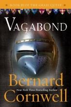 Cornwell, Bernard Vagabond