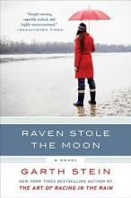 Stein, Garth Raven Stole the Moon