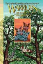 Erin Hunter Warriors: SkyClan and the Stranger #3: After the Flood