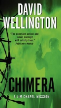 Wellington, David Chimera
