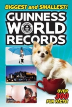 Webster, Christy Guinness World Records