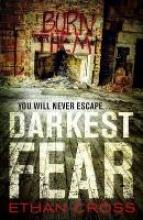 Cross, Ethan Darkest Fear