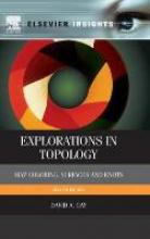David (Department of Mathematics, University of Arizona, Tucson, AZ, USA) Gay Explorations in Topology