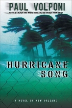 Volponi, Paul Hurricane Song