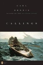 Dennis, Carl Callings