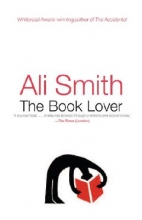 Smith, Ali The Book Lover