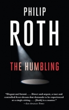 Roth, Philip The Humbling