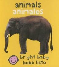 Animals Animales
