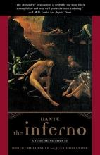 Dante Alighieri Inferno