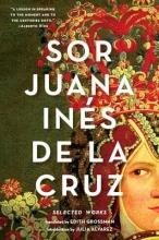 De La Cruz, Juana Ine´s Sor Juana Inés De La Cruz