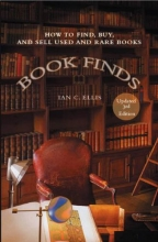 Ellis, Ian C. Book Finds