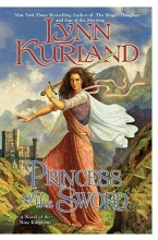 Kurland, Lynn Princess of the Sword
