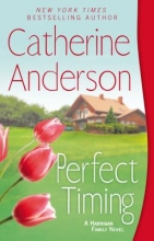 Anderson, Catherine Perfect Timing