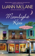 McLane, Luann Moonlight Kiss