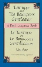 Moliere Tartuffe and the Bourgeois Gentleman
