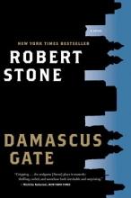Stone, Robert Damascus Gate