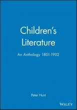 Hunt, Peter Children`s Literature