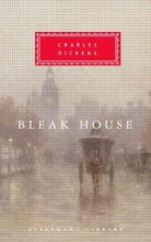 Dickens, Charles Bleak House